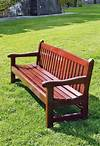 25+ unique Garden bench plans ideas on Pinterest | Wooden pinterest garden bench ideas