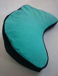zafu coussin de meditation pour yoga zazen tai chi qi With tapis yoga avec housse coussin canapé 80x60