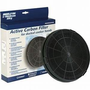 Filtre A Charbon Actif Pour Hotte : filtre charbon actif pour hotte ariston hd6 m383473 ~ Dailycaller-alerts.com Idées de Décoration