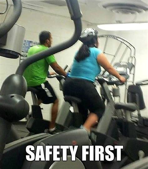 Funny Safety Memes - safety first jokes memes pictures
