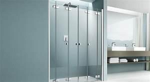 Behindertengerechtes Badezimmer Planen : barrierefreies badezimmer planen ~ Michelbontemps.com Haus und Dekorationen