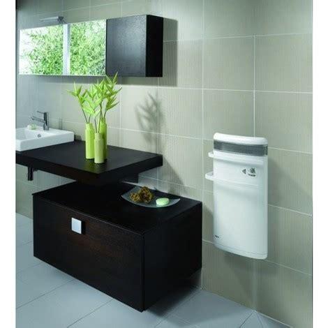 bain de si鑒e froid comment choisir un chauffage d 39 appoint de salle de bains guide complet