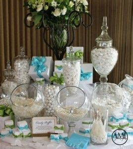 best 25 elegant candy buffet ideas on pinterest simple