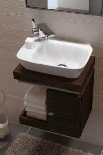 Waschbecken eckig mit unterschrank  Keramag Waschbecken Mit Unterschrank: Cm keramag icon waschtisch ...