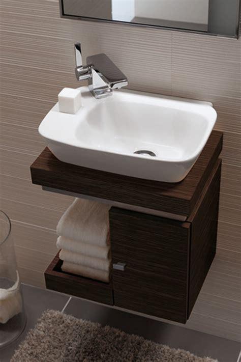 Design Waschbecken Unoa Rund Aufsatz Waschschale