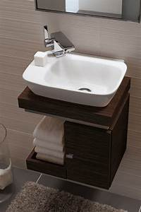 Gäste Waschtisch Mit Unterschrank : waschbecken mit unterschrank g ste wc bad ok ~ Bigdaddyawards.com Haus und Dekorationen