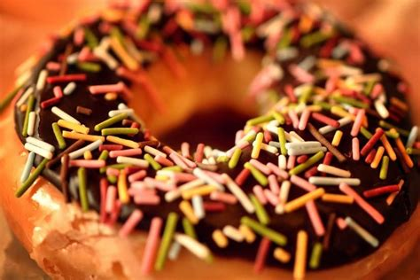 Find & download free graphic resources for donut phone. Donut wallpaper ·① Download free amazing High Resolution wallpapers for desktop computers and ...