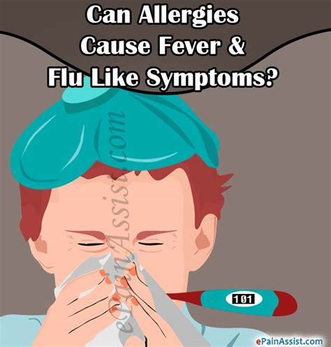 Can Allergies Cause Fever & Flu Like Symptoms?. Auto Insurance Irving Tx Target Business Card. Benefits Management System Levin Law Offices. Associates Degree In Information Technology Online. Math Professional Development. Carpet Cleaning Images Free Safe Walk In Tub. Medical Billing And Coding Schools In Florida. Chicago Wrongful Death Lawyer. Best Credit Card Cash Advance