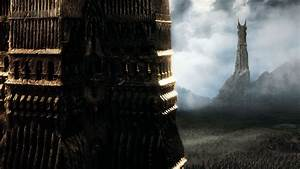 Union Films - Review - The Lord of the Rings: The Two Towers
