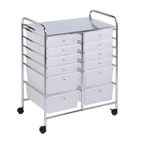 pvc kitchen cabinets best 25 rolling carts ideas on beverage cart 1693