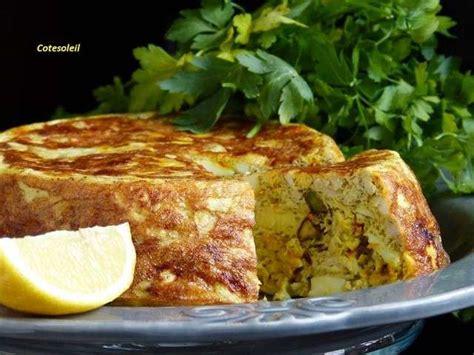 recettes de tunisie