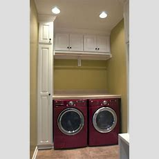 Best 25+ Laundry Room Doors Ideas On Pinterest Small
