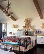 Ideas Of Bedroom Decoration by Creating A Bohemian Bedroom Ideas Inspiration