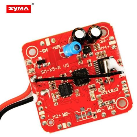 drone circuit price circuit diagram images