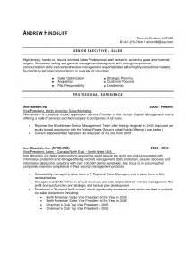 Canada Resume Format For It Professionals by 100 Resume Templates For Hospitality Industry Buy