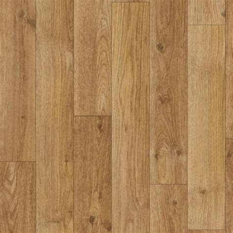 vinyl plank flooring menards ivc impact sheet vinyl flooring rustic plank 32 12 ft wide at menards 174