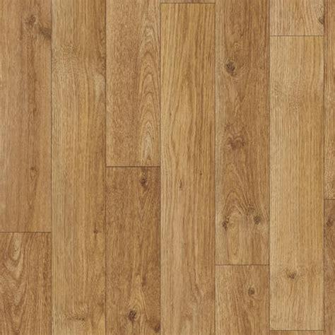 vinyl plank flooring at menards ivc impact sheet vinyl flooring rustic plank 32 12 ft wide at menards 174