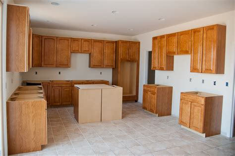 cost to replace cabinets and countertops kitchen awesome cost to install kitchen cabinets in your