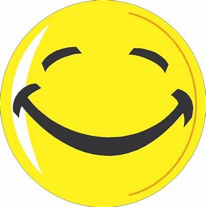 Smiley Face Happy Symbol Clip Clipart Smile