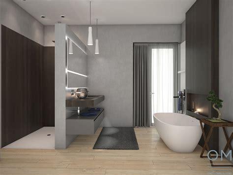 models bathroom bathroom   italy
