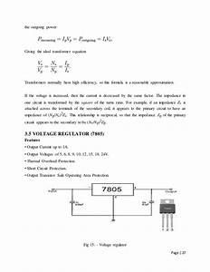 GSM Based wireless energy meter/sanjeet-1308143