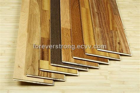 click board flooring double unilin click commercial grade laminate flooring made of hdf board purchasing souring