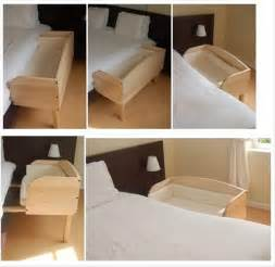 a baby bed smart ideas dump a day