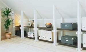 Kinderbett Unter Dachschräge : die besten 25 bett selber bauen ideen auf pinterest ~ Michelbontemps.com Haus und Dekorationen