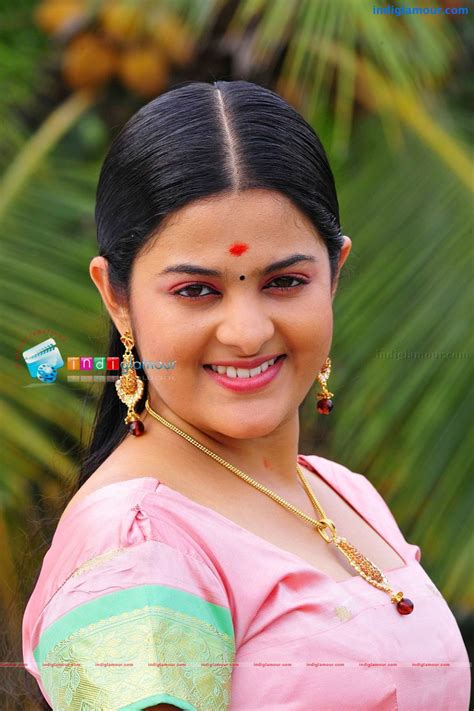 search results malayalam the best hair style