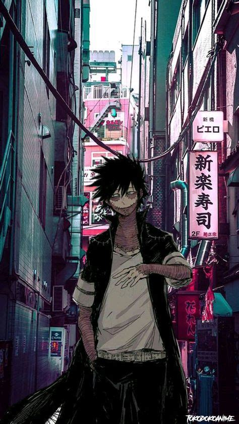 ideas anime aesthetic wallpaper black anime cute