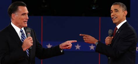 Candidates Spar Sharply Over China The New York Times