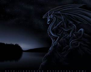 Awesome Dragon Wallpapers - Wallpaper Cave