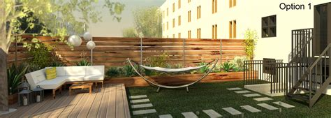 terrazzi di design un angolo di paradiso in citt 224 terrazze di design