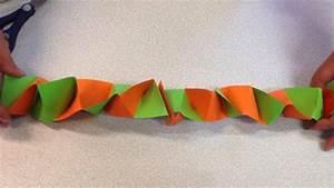Faire Une Guirlande En Papier : images guirlandes de noel ~ Melissatoandfro.com Idées de Décoration