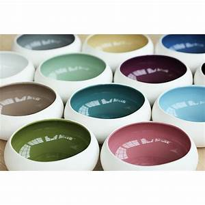 Cosy And Trendy : rainbow servies cosy trendy professional servies presentatie producten wicor horeca ~ Eleganceandgraceweddings.com Haus und Dekorationen