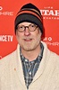 Chris Elliott Now | Where Is the Cast of There's Something ...