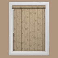 home depot shutters interior vertical blind replacement slats lowes images custom