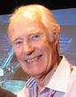 George Martin - Wikipedia