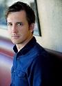 IMDb Resume for Matt Shallenberger