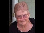 Rev. Leslie Saunders - Opportunity to Serve - YouTube