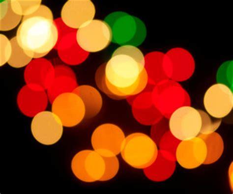 light spots in vision dreams of heaven breaking away jeff block s
