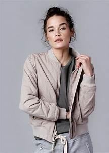 Tenue A La Mode : tenue ado fille zoom sur les tendances automne hiver ~ Melissatoandfro.com Idées de Décoration