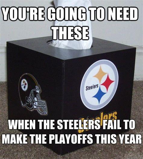 Pittsburgh Steelers Memes - image gallery steelers memes