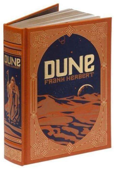 barnes and noble hardcover classics frank herbert books ebay