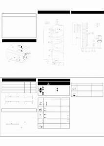 Frigidaire Ffmv164ls Wiring Diagram
