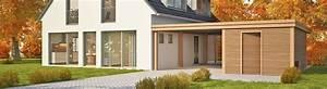 Carport Dach Decken : zimmerei langer gmbh carports ~ Michelbontemps.com Haus und Dekorationen