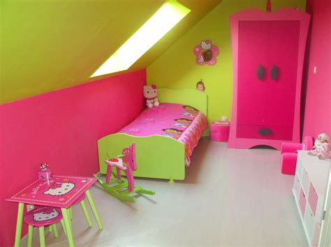 chambre fille 11 ans corbeille chambre fille paihhi com