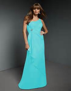pool blue bridesmaid dresses color prom dresses fashion trends styles for 2014