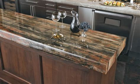 wood look countertops mende design formica 39 s beautiful products 2014