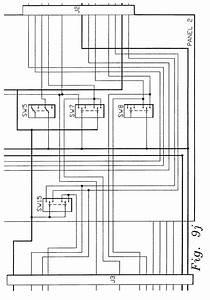 Besonders Auf Englisch : patent ep0586999a2 regler f r eine maschine besonders f r einen m hdrescher mit einem ~ Buech-reservation.com Haus und Dekorationen